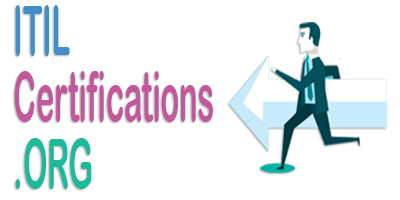 ITILCertifications